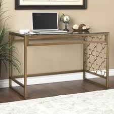 Writing Computer Desk Writing Desks For Less Overstock