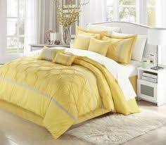 Bedroom Chic Teen Vogue Bedding by Teen Vogue Bedding Faded Hearts Comforter Sets Bed In A Bag