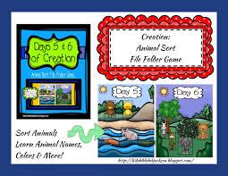 the 7 days of creation in legos day 6 u2013 man u0026 animals