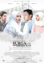 the underdogs 2017 film indonesia pinterest movie and films