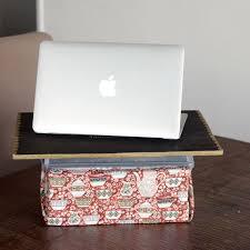 Lap Desk With Storage Compartment Lap Desk With Storage Diy Storage Decorations