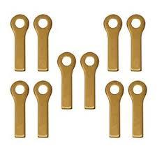glass retainer clips for cabinet doors karen s suncatchers corner november 2011