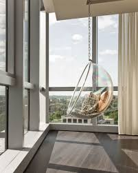 Celing Window by How To Decorate A Room With Floor To Ceiling Windows