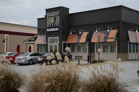 Panera Online Application Form Zoning Information City Of Conyers Ga