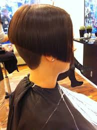 bob haircuts with weight lines 143 best bob haircuts images on pinterest bobs hairstyles and