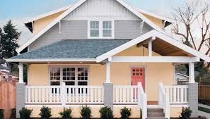 Curb Appeal Hgtv - how to make your house fit in and look good the daily gazette