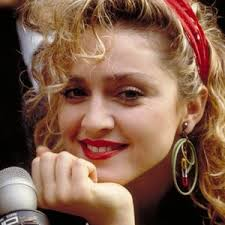 Seeking Lizard Imdb Desperately Seeking Susan 1985 Rotten Tomatoes