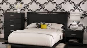 Walmart Bedroom Furniture Bedroom Furniture Beds Mattresses Dressers Walmart Regarding