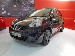 nissan micra india price new nissan micra cancelled for india x trail to arrive this year