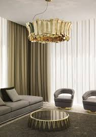 living room lighting inspiration 78 best icff new york images on pinterest luxury bathrooms