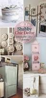 Vintage Chic Home Decor 40 Shabby Chic Decor Ideas And Diy Tutorials 2017