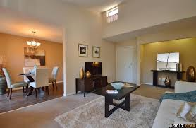 Rossmoor Floor Plans Walnut Creek Listings For Walnut Creek Ca Help U Sell Golden Homes
