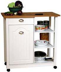Kitchen Island With Trash Bin 53 Best The Trash Can Issue Images On Pinterest Ideas Diy And