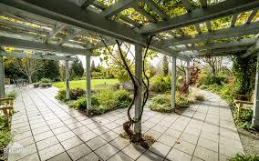 Botanical Garden Bellevue Bellevue Botanical Garden 7 Jpg