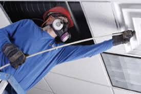 air duct cleaning co 35 in free credit