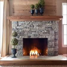 interiors amazing natural stone fireplace stone fireplace wall