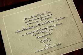 wedding invitation sles uk iidaemilia