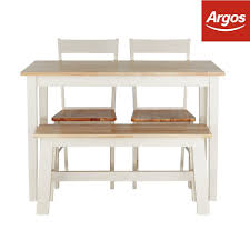 Argos Bathroom Accessories by Argos On Ebay