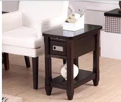 Walnut Sofa Table by Compare Prices On Sofa Tables Black Online Shopping Buy Low Price