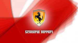 ferrari logo ferrari logo wallpaper 7008188