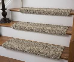 stair tread rugs u2013 massagroup co