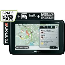 Tomtom North America Maps Free Download by Tomtom Go Live 1005 Hdt U0026m Eu Satnav Maps Of Europe Free Lifetime