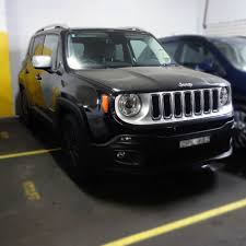 jeep driving away car competitions enter to win tomorro australia