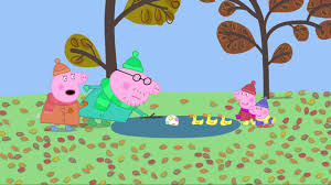 Wtf Boom Meme - wtf boom collection peppa pig 2 youtube