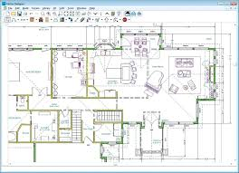 home layout ideas house layout maker dayri me