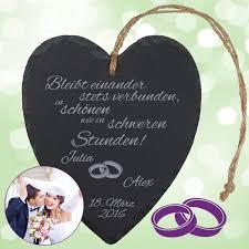 standesamt geschenke hochzeitsgeschenk standesamtliche trauung - Hochzeitsgeschenke Standesamt