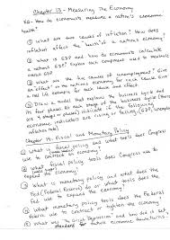 ch 3 american government assessment answers 100 images liberty