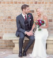 Topiaries Wedding - tracy u0026 adam u0027s topiaries wedding northside flower market
