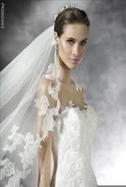 Pronovia Wedding Dresses Pronovias Wedding Dress Odine Blush Bridal Shop
