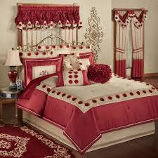Silk Comforters Comforters And Comforter Sets Touch Of Class