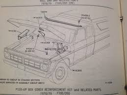 ford truck information and then some page 5 ford truck