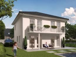 2 Familienhaus Kaufen Haus Kaufen Bieber Häuser Kaufen In Offenbach Am Main Bieber