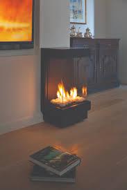 ortal modern fireplaces sutter home u0026 hearth