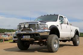 pics of lifted ford trucks best lifted ford trucks for sale
