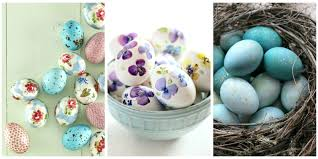 easter eggs decoration decorative easter eggs ideas for easter egg pictures