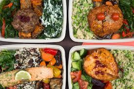 fashion week food where to eat during london fashion week men u0027s