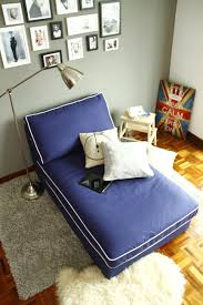 navy sofa 5316
