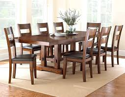 high table and chairs outdoor furniture table outdoor furniture