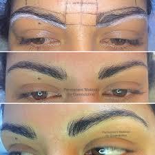 permanentmakeup co za permanent makeup practitioner in sandton