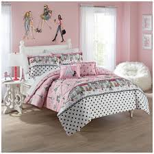 Best Place To Buy A Bed Set Boys Bedclothes Home Bedding Size Childrens Comforters