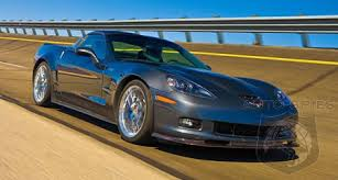 2009 corvette zr1 0 60 motor trend takes the corvette zr1 from 0 60 in 3 3 secs