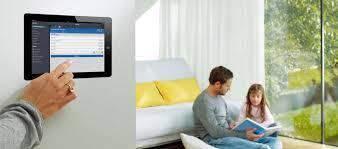 Comfortable Indoor Temperature Xcomfort Cooling Ventilation U0026 Sun