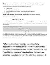 conceptual forces worksheet