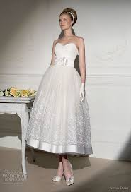 97 best 60 u0027s project images on pinterest back dresses