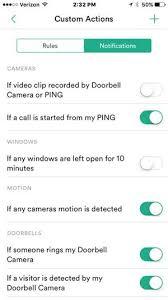 vivint ping camera review u0026 rating pcmag com