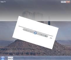 Microsoft Silver Light Microsoft Silverlight Download